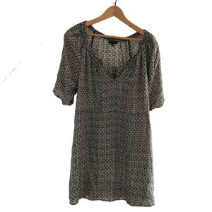 Aritzia Talula Dress